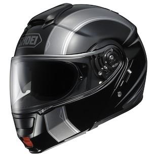 Shoei Neotec Borealis Motorcycle Helmet