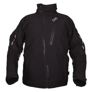 Motorfist Redline Jacket