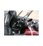 HeliBars Honda NT700 Standard Handlebar Riser
