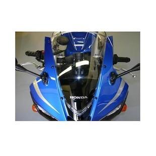 HeliBars Honda CBR600RR 2007-2015