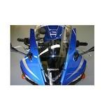 HeliBars Honda CBR600RR 2007-2013