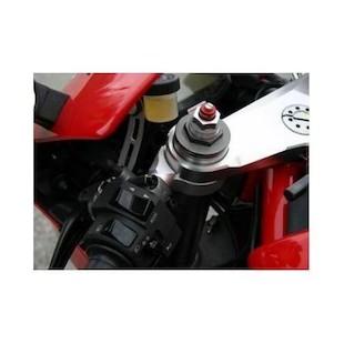 HeliBars Ducati 848 / 1098 / 1198