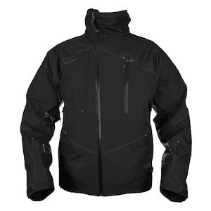 Motorfist Rekon Jacket (MD)