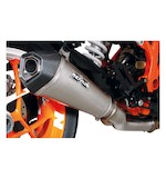 Remus Linkage Pipe KTM 1290 Super Duke R 2014