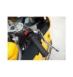 HeliBars Ducati 749/999