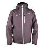 Motorfist Alpine Jacket