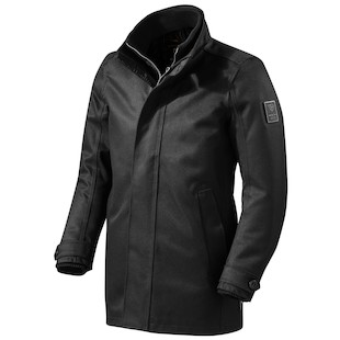 REV'IT! Piazza 2 Motorcycle Jacket