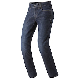 REV'IT! Philly Motorcycle Jeans