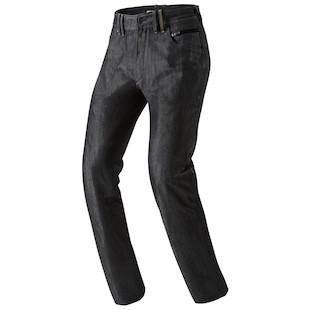 REV'IT! Memphis H2O Motorcycle Jeans