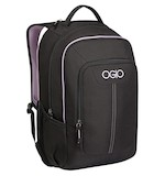 OGIO Operatrix Backpack