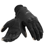 REV'IT! Boxxer H2O Gloves