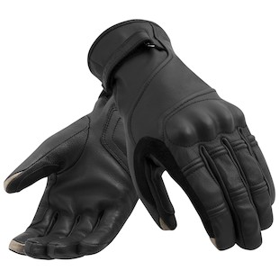 REV'IT! Mantra H2O Motorcycle Gloves
