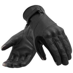 REV'IT! Mantra H2O Gloves