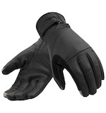 REV'IT! Nassau H2O Gloves