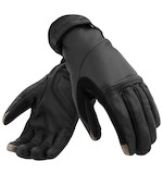 REV'IT! Women's Nassau H2O Gloves