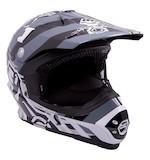 Motorfist Magneto Helmet