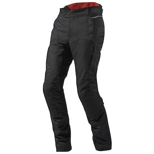 REV'IT! Vapor Motorcycle Pants