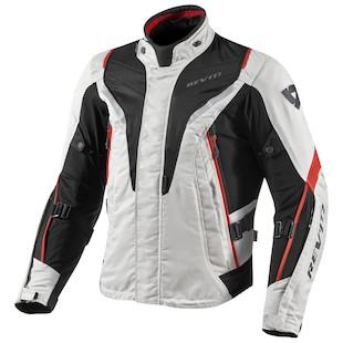 REV'IT! Vapor Motorcycle Jacket