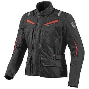 REV'IT! Voltiac Motorcycle Jacket