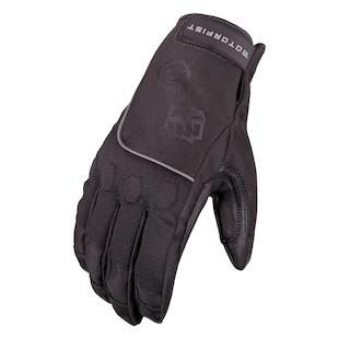 Motorfist WOT Gloves