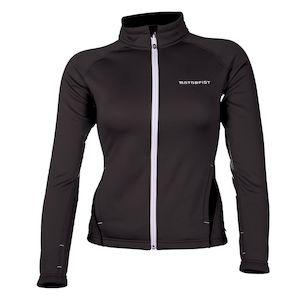Motorfist Hydrophobic Fleece Women's Jacket