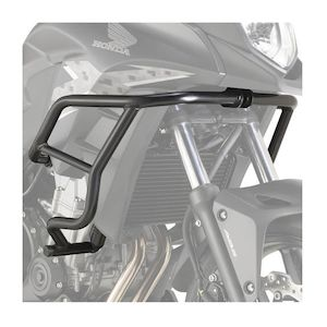 Givi TN1121 Engine Guards Honda CB500X 2013-2018