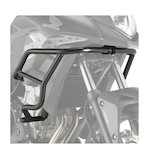Givi TN1121 Engine Guards Honda CB500X 2013-2014