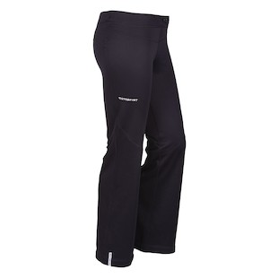 Motorfist Hydrophobic Fleece Women's Pants
