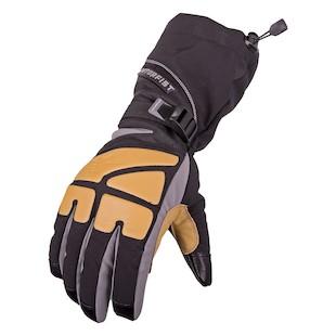 Motorfist Rekon Gloves