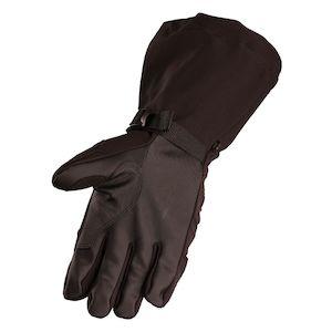Motorfist Redline Gloves