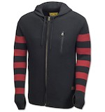 Roland Sands Folsom Sweater