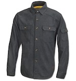 Roland Sands Bandito Shirt