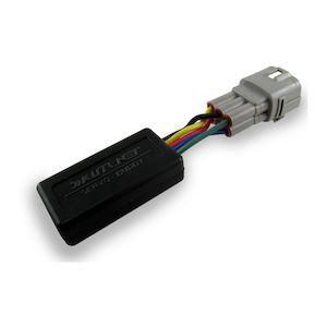Servo Buddy Suzuki GSXR / GSXS750 / V-Strom DL1000