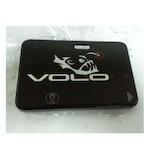 Vololights VoloMod Underseat Module