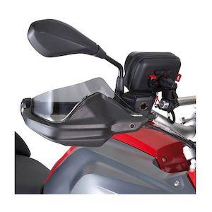 Givi EH5108 Handguard Extensions BMW R1200GS / ADV / F800GS / R1250GS / A