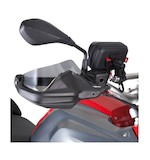 Givi EH5108 Hand Guard Extensions