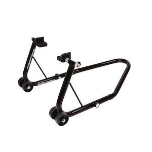 Oxford Big Black Bike Rear Stand