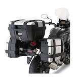 Givi PL1121 Side Case Racks Honda CB500X 20013-2015