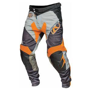 Klim XC Pants