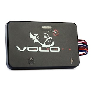 Vololights VoloMOD Brakeless Deceleration Indicator