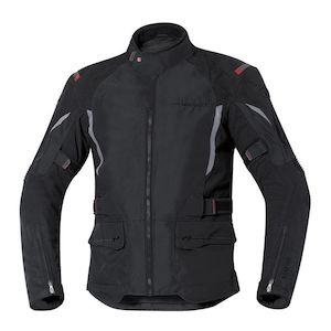 Held Cadora Jacket