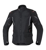 Held Women's Cadora Jacket