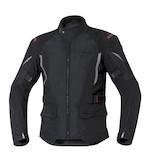 Held Women's Cadora Jacket