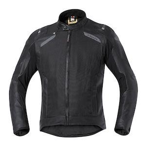 Held Camaris Jacket