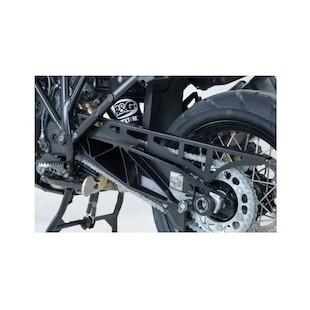 R&G Racing Chain Guard KTM 1190 Adventure / R / 1290 Super Adventure