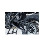 R&G Racing Chain Guard KTM 1190 Adventure / R 2013-2014