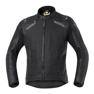 Held Camaris Women's Jacket