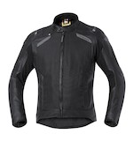 Held Women's Camaris Jacket
