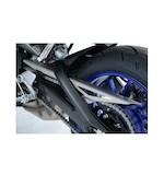 R&G Racing Chain Guard Yamaha FZ-09 2014