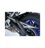 R&G Racing Chain Guard Yamaha FZ-09 / FJ-09 / XSR900